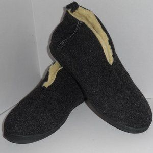 Slippers International In/Outdoor Bootie Size 12
